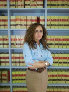 Carmen-Miranda
