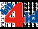 logo copia2_f69378b5552ba5cef0e6854001252296