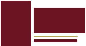 Logo Aja2