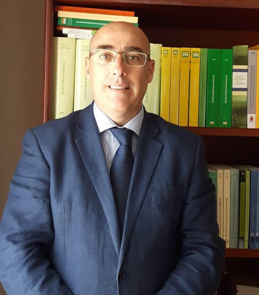Pascual Valiente