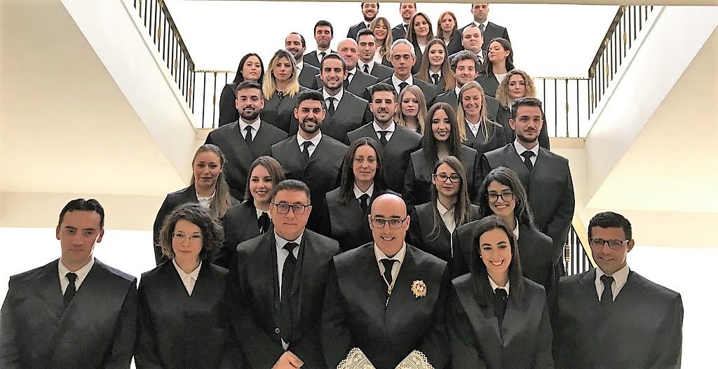 Jura Nuevos Abogados ICAC 01