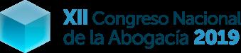 Logo Congreso (1)