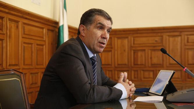 Lorenzo Tribunal Superior Justicia Andalucia 1337876596 96711709 667x375
