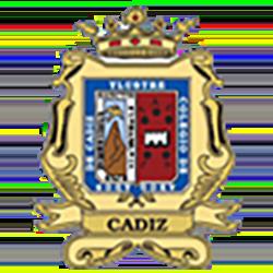 Colegio De Abogados De Cadiz