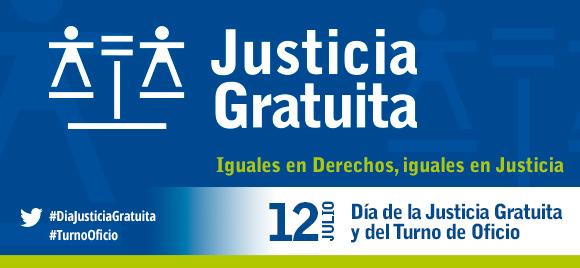 El Colegio De Abogados De Cádiz Trabaja En El Día De La Justicia Gratuita Y Turno De Oficio