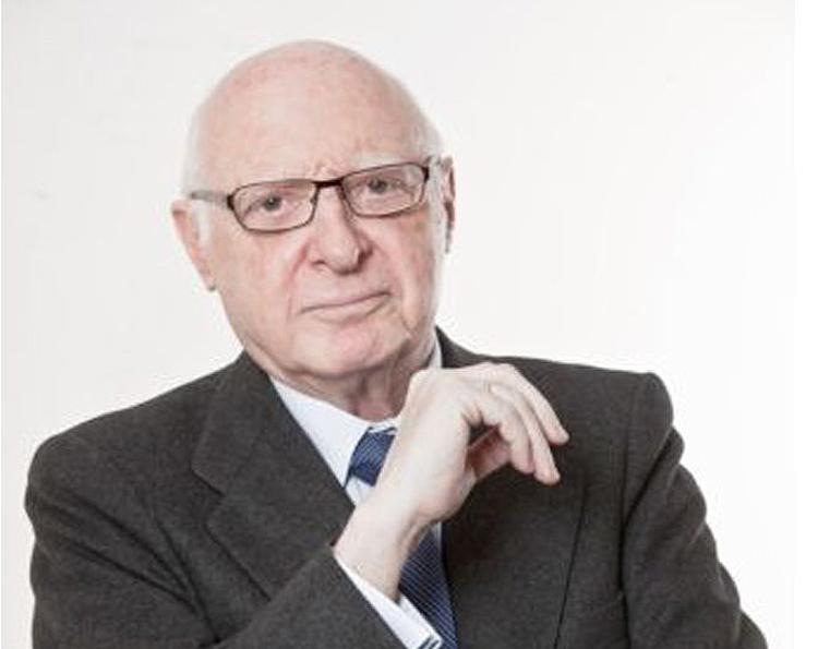 JP Perez Llorca