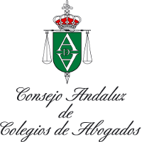 Reunión De La Comisión Mixta Entre La Consejería De Justicia Y El Consejo Andaluz De Colegios De Abogados. Mejoras En Los Servicios De Asistencia Jurídica Gratuita