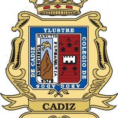 EI Premio José Pedro Pérez-Llorca, Del Colegio De Abogados De Cádiz, Recae En Miquel Roca Y En Miguel Herrero Y Rodríguez De Miñón