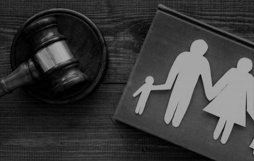 """Jornada Online: """"Incidencia Normativa Del Estado De Alarma Sobre El Derecho De Familia Y Jurisdicción Social"""""""