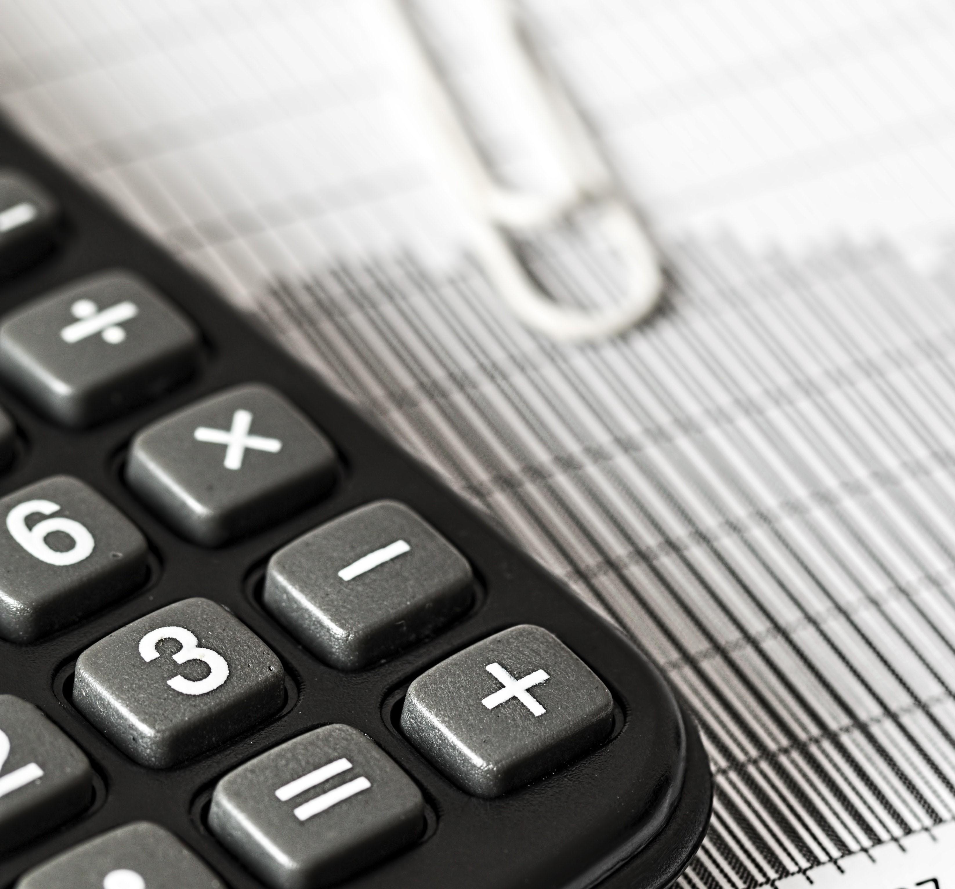La Abogacía Reclama A Hacienda Una Bajada Del IVA En Sus Servicios, En Línea Con Lo Recomendado Por La AIReF