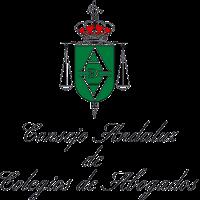 Pacto Andaluz Por La Justicia Gratuita Y Turno De Oficio