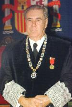 JULIO RAMOS 300