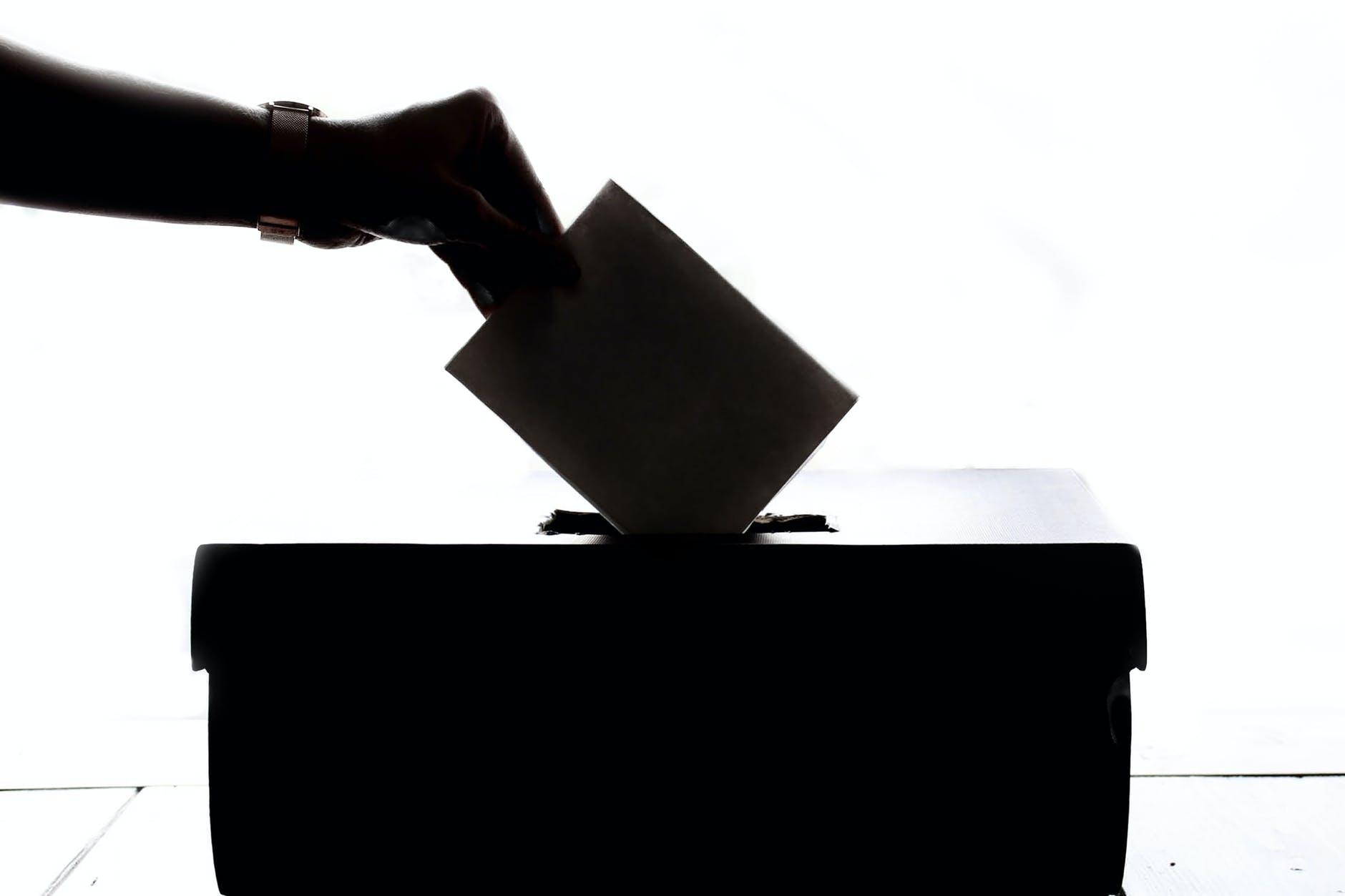 Elecciones Colegiales (diputaciones): 20 De Noviembre