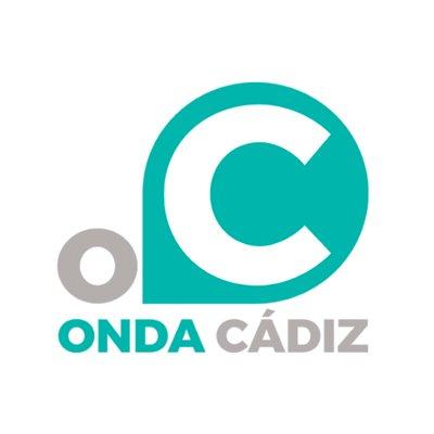 Entrevista De Onda Cádiz A Nuestro Colegio Por La Presentación De Nueva APP