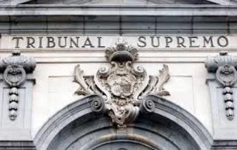 """Jornada """"Novedades Recientes En La Jurisprudencia Del Tribunal Supremo En Materia De Familia"""""""