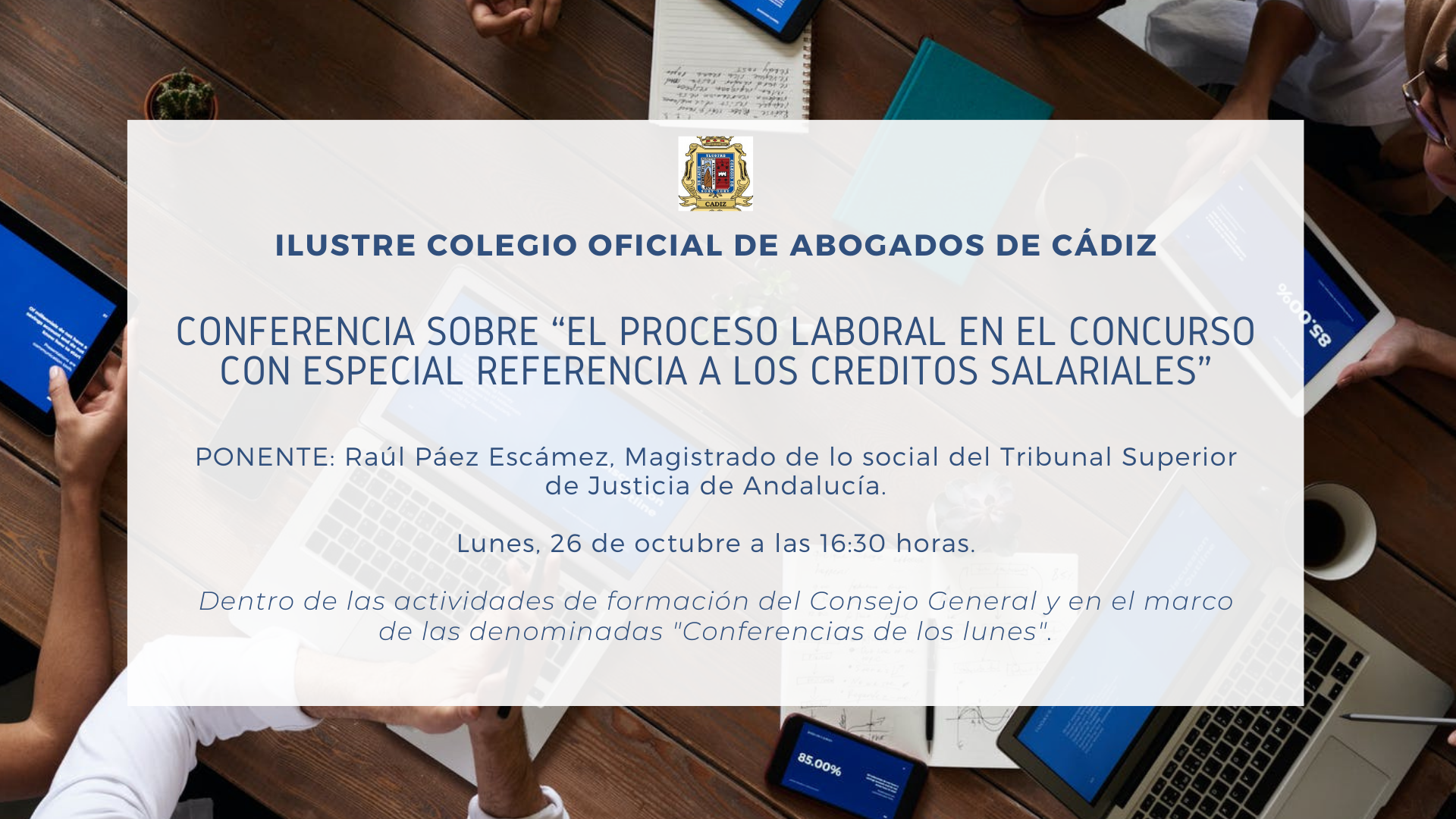 Jornada Formativa Online – FISCALIDAD EN TIEMPOS DEL COVID 19. ASPECTOS PRACTICOS (8)